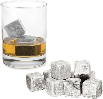Sagaform Whiskey Stones