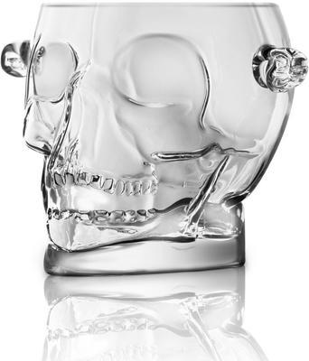 Skull Ice Bucket image 3