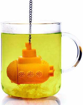 TeaSub Tea Infuser [D]