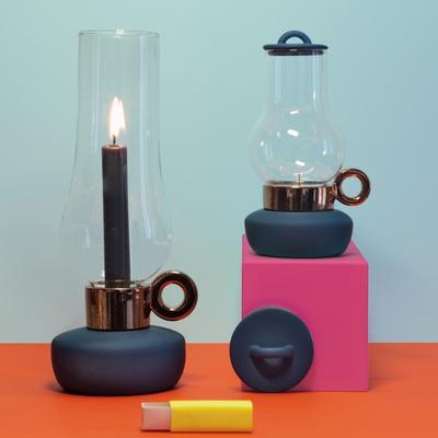 Seletti Candle Lanterns image 4