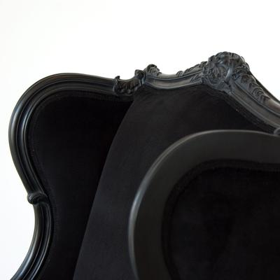 Wingback Chair image 2