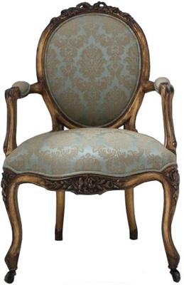 Louis Chair image 4