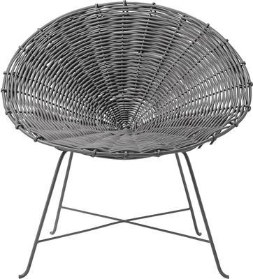 Bloomingville Kubu Chair image 3