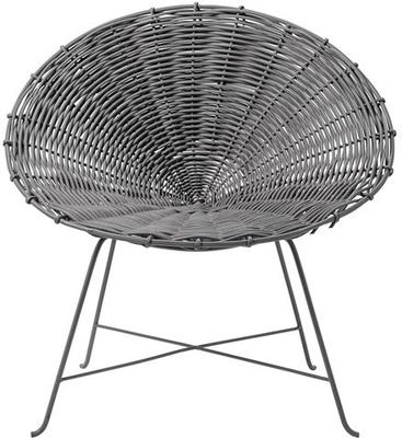 Bloomingville Kubu Chair image 4