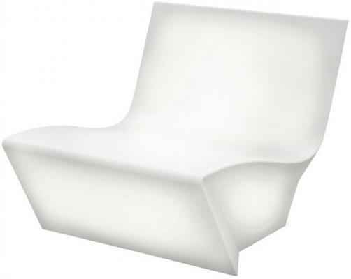 Kami Ichi (light) chair image 2