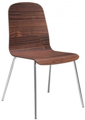 Saint Tropez (metal) chair