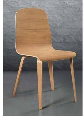 Saint Tropez chair