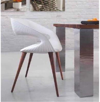 Shape chair image 3