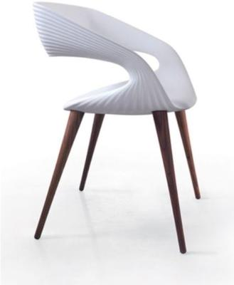 Shape chair image 3