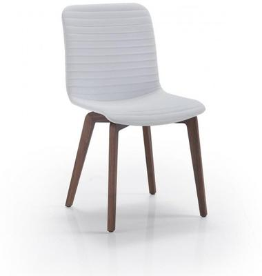 Velo Eco chair