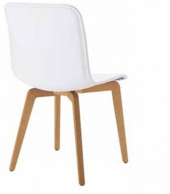 Velo Eco chair image 2