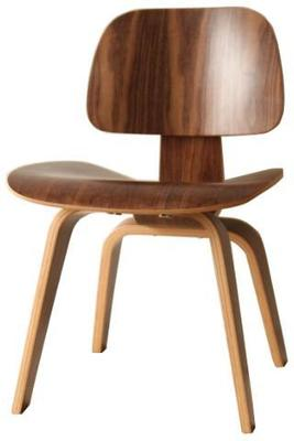 Eames Style DCW Chair