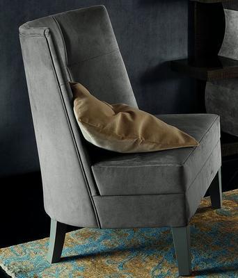 Dune armchair image 3