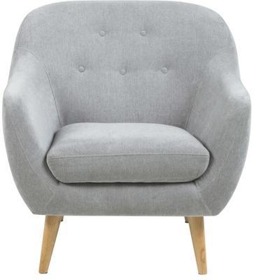 Elly armchair