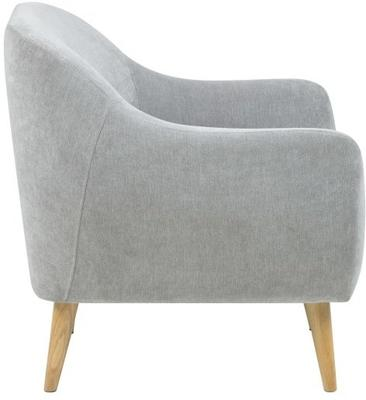 Elly armchair image 3