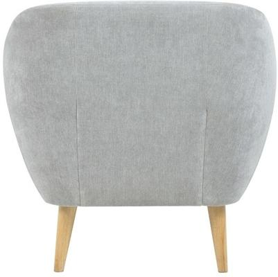 Elly armchair image 4