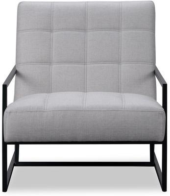 Nova Occasional Chair image 2