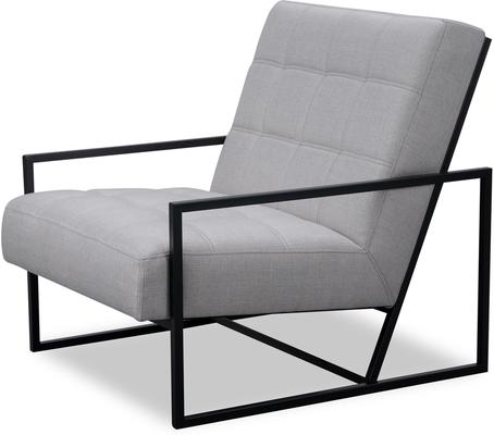 Nova Occasional Chair image 3