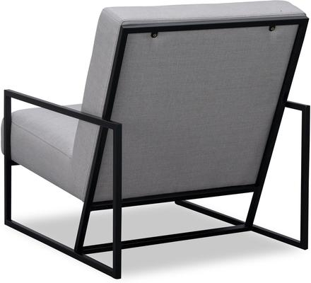 Nova Occasional Chair image 4