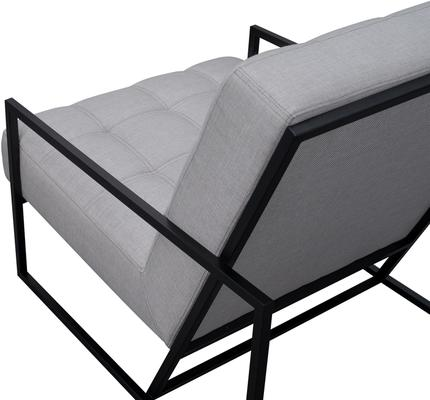Nova Occasional Chair image 5