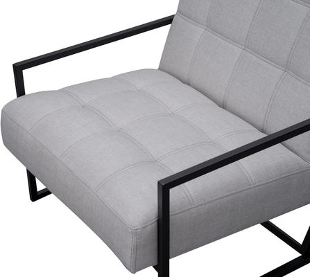 Nova Occasional Chair image 6
