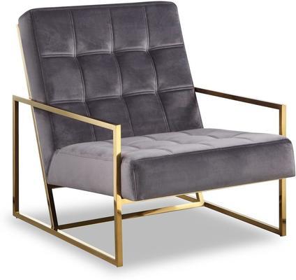 Nova Occasional Chair image 7