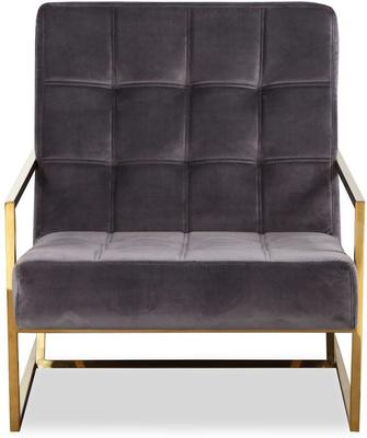 Nova Occasional Chair image 8