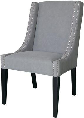 Apsley Studded Chair