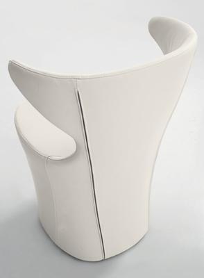 Desy armchair image 2