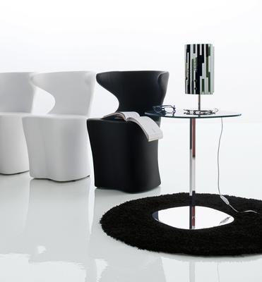 Desy armchair image 8