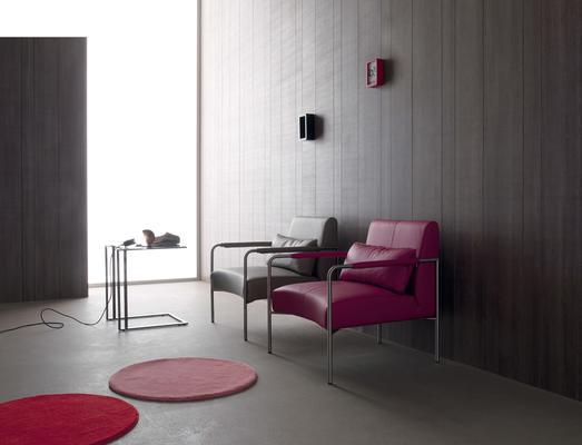 Liza armchair image 2