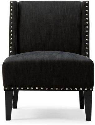 Dixon Occasional Chair Velvet image 29