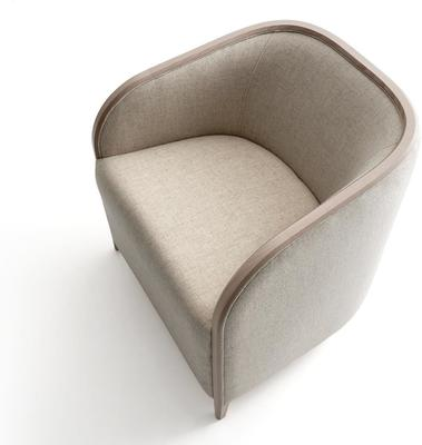 Brig armchair image 2
