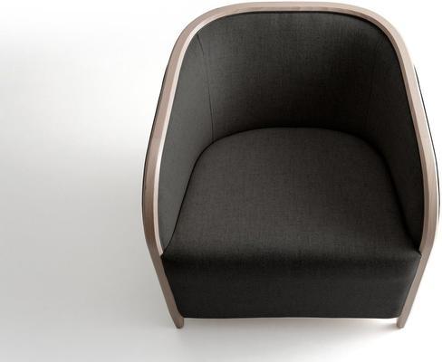 Brig armchair image 3