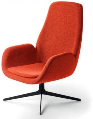 Mysa swivel chair