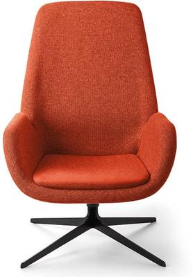 Mysa swivel chair image 2