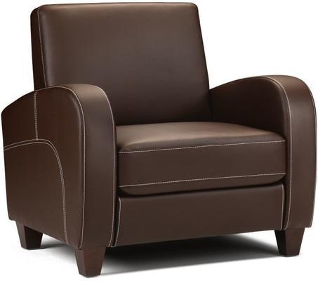 Malmo armchair