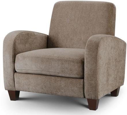 Malmo armchair image 3
