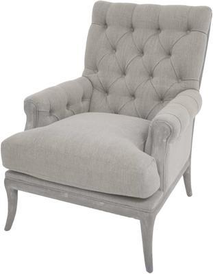 Amblar Armchair