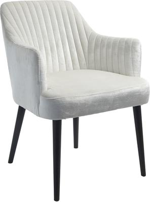 Blisco Occasional Chair