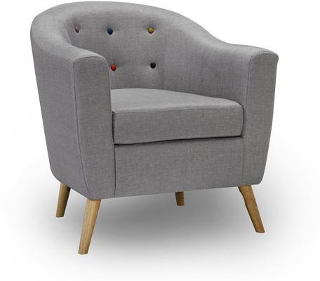 Scande armchair