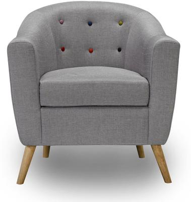 Scande armchair image 3
