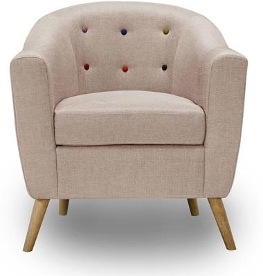 Scande armchair image 4