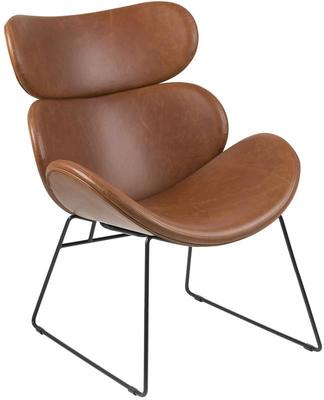 Cazare resting chair