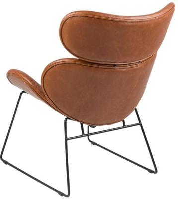 Cazare resting chair image 4