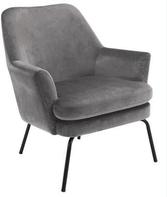 Chiva armchair