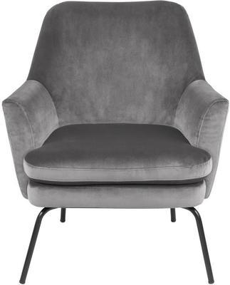 Chiva armchair image 5