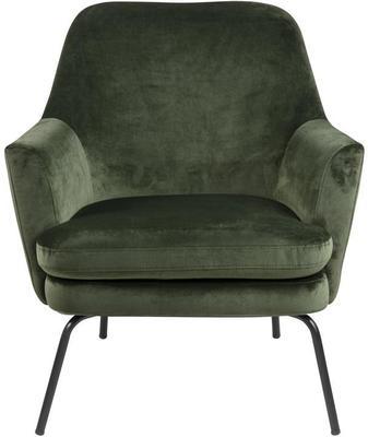 Chiva armchair image 7