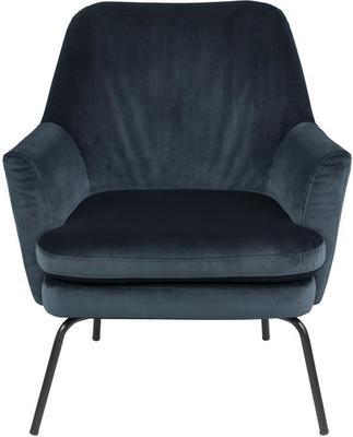 Chiva armchair image 8