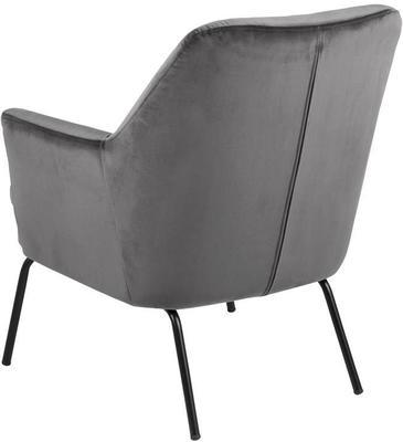 Chiva armchair image 9